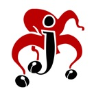 Jolly Service icon