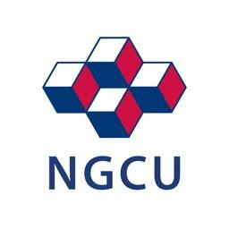 North Georgia Credit Union