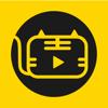 虎课-设计课程在线学习平台