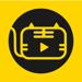 110.虎课-设计课程在线学习平台