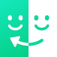 Azar - Video Chat hileleri, ipuçları ve kullanıcı yorumları