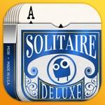 Hack Solitaire Deluxe® 2