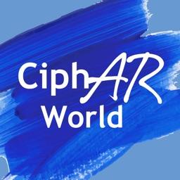 Ciphar World