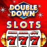 DoubleDown™ - Casino et autres на пк