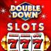 DoubleDown™ Casino -Slots Game Hack Online Generator