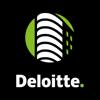 Deloitte Towers
