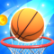 App Icon for Hooper Hooper App in United States App Store