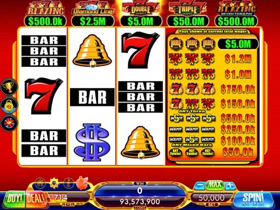 Play Free Slots Machines No Download No Registration | Welcome Slot Machine