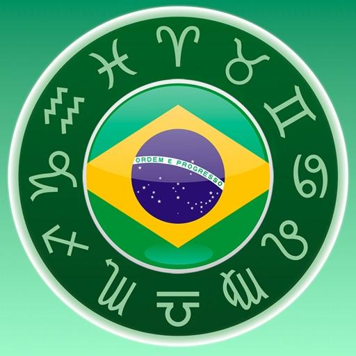 Baixar Signos Brasil para iOS