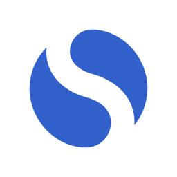 Ícone do app Simplenote – Notes and Todos