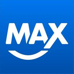 SYW MAX: Shop & Earn Rewards.
