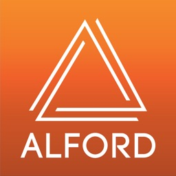 Alford Preset Remote