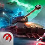 World of Tanks Blitz PVP MMO на пк