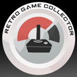 Retro Game Collector pour pc