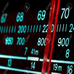 SWListener - radio scanner