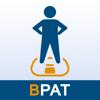 SPORTS SENSING CO.., LTD - BPAT Weight artwork