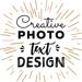 Pinso - 图文编辑设计, 海报制作