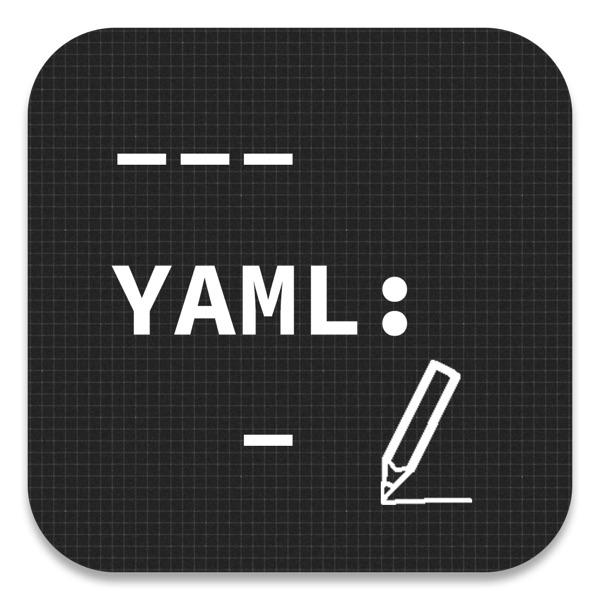 Power YAML Editor