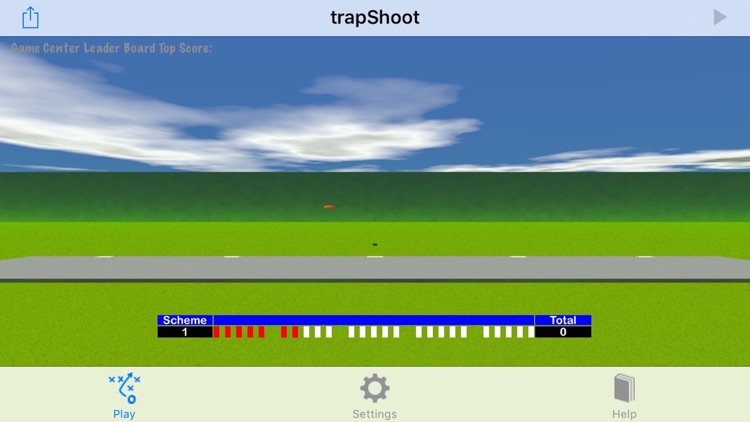 Trap Shoot screenshot-4