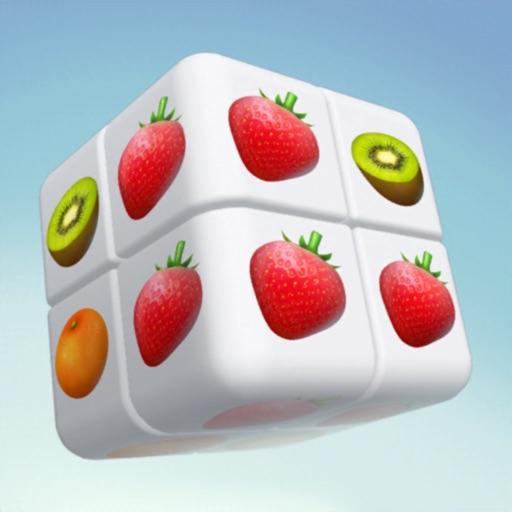 Cube Master 3D - Classic Match