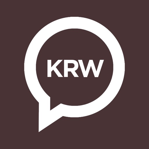 韓国為替レートコンバーター旅行