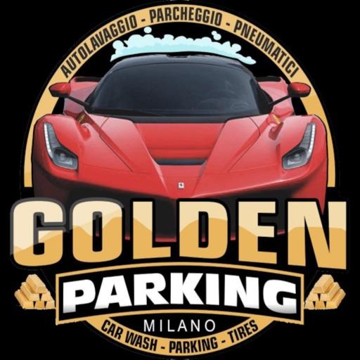 Golden Parking