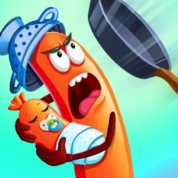 Sausage & Sons
