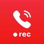 Call Recorder: Voice Recording на пк
