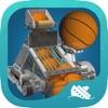 Annedroids Junkyard Jam - iPhoneアプリ