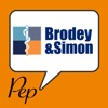 Brodey&Simon by PepTalkHealth