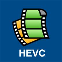 视频压缩 & 视频转码 - HEVC & H.264