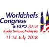Worldchefs Congress & Expo Findcomicapps.com