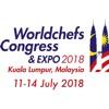 Worldchefs Congress & Expo Tenbillionapps.com
