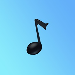 Music HD - Unlimited Player