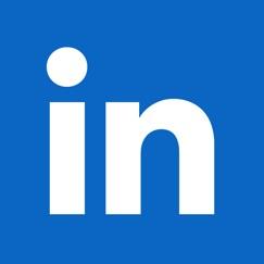 LinkedIn: Job Search & News hileleri, ipuçları ve kullanıcı yorumları