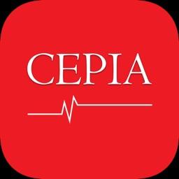 Grad Diploma In Cardiac EP