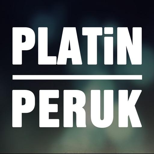Platin Peruk App