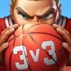 Streetball Allstar: SHOWDOWN