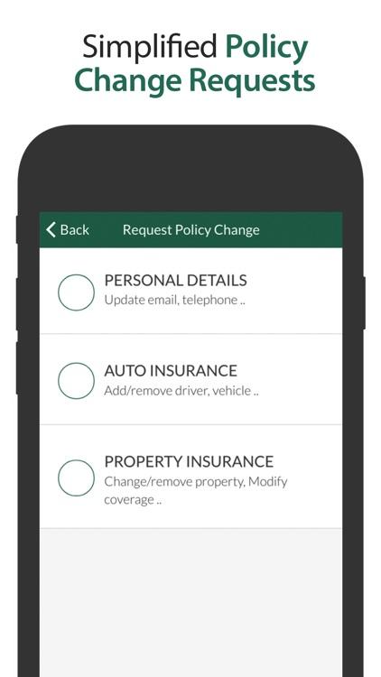StoneRidge Insurance Brokers by 2158124 Ontario Inc