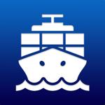 Ship Info на пк