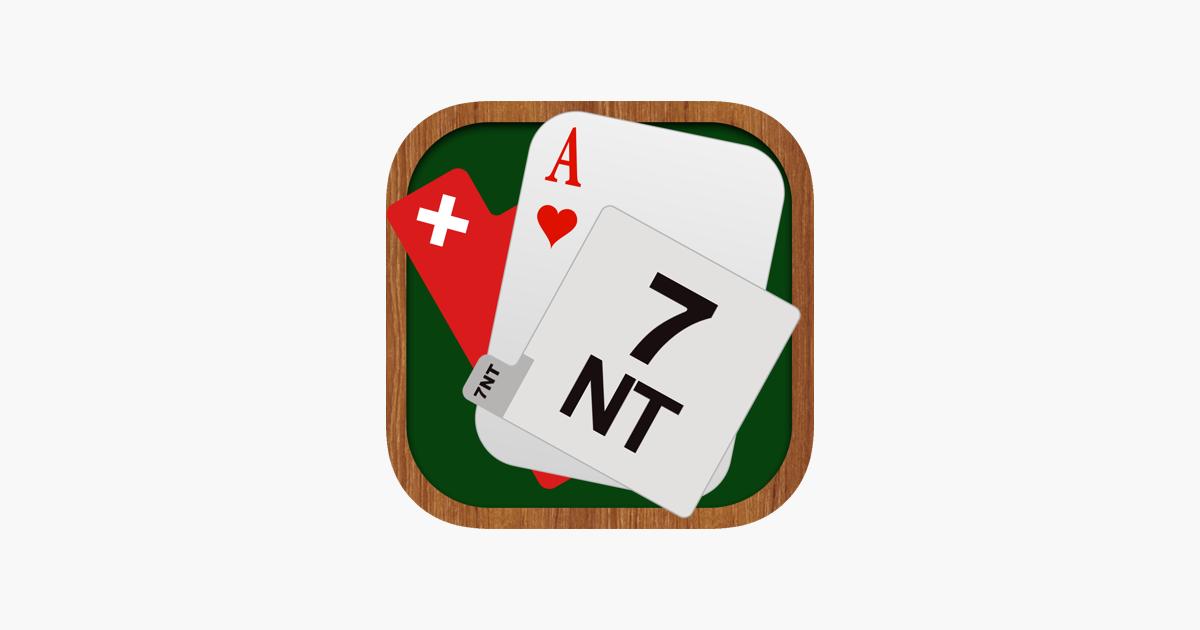 Synrey Bridge on the App Store