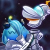 Rayman Adventures Reviews
