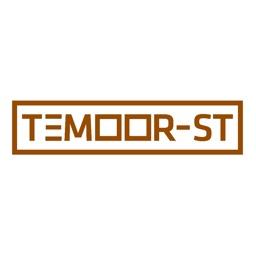 Temoorst