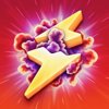 Christian Selig - Amplosion: Redirect AMP Links artwork