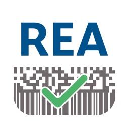 REA CodeScan
