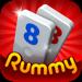 Rummy World Hack Online Generator