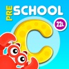 Games for kids 2,3 4 year olds - iPadアプリ