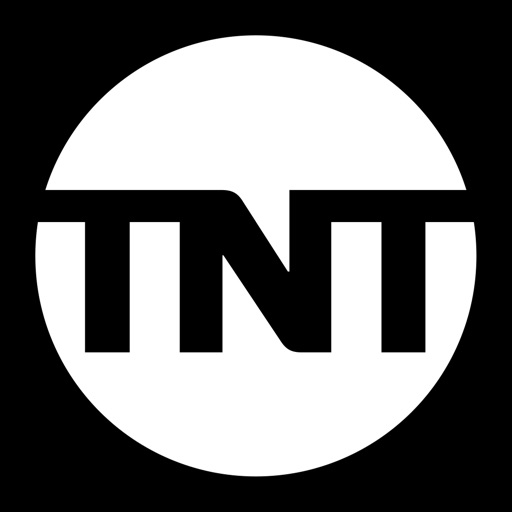 Watch TNT free software for iPhone and iPad