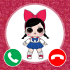 Call from Dolls - Flappy Doll