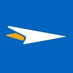 ViajaNet: Passagens Aéreas
